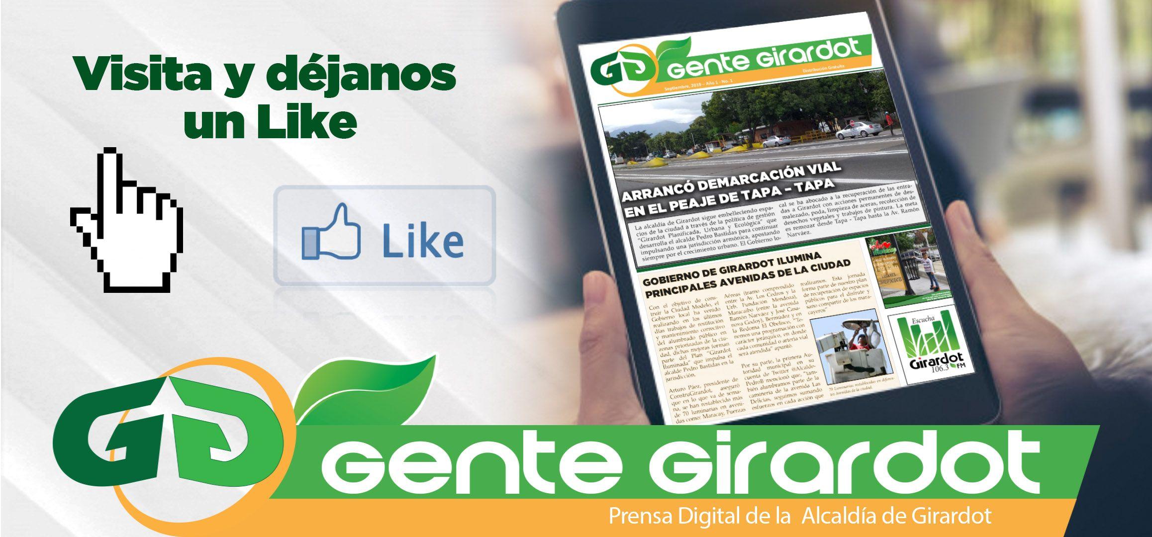 webGenteGirardot-cv3