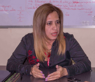 Cmdnna realizó 486 acciones de protección a niños y jóvenes del municipio