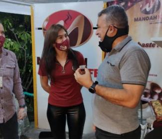 Con total éxito culminó ExpoEmprendedores y EsBazar Girardot 2020